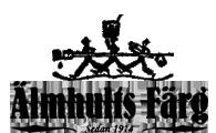 almhultsfarg_logo
